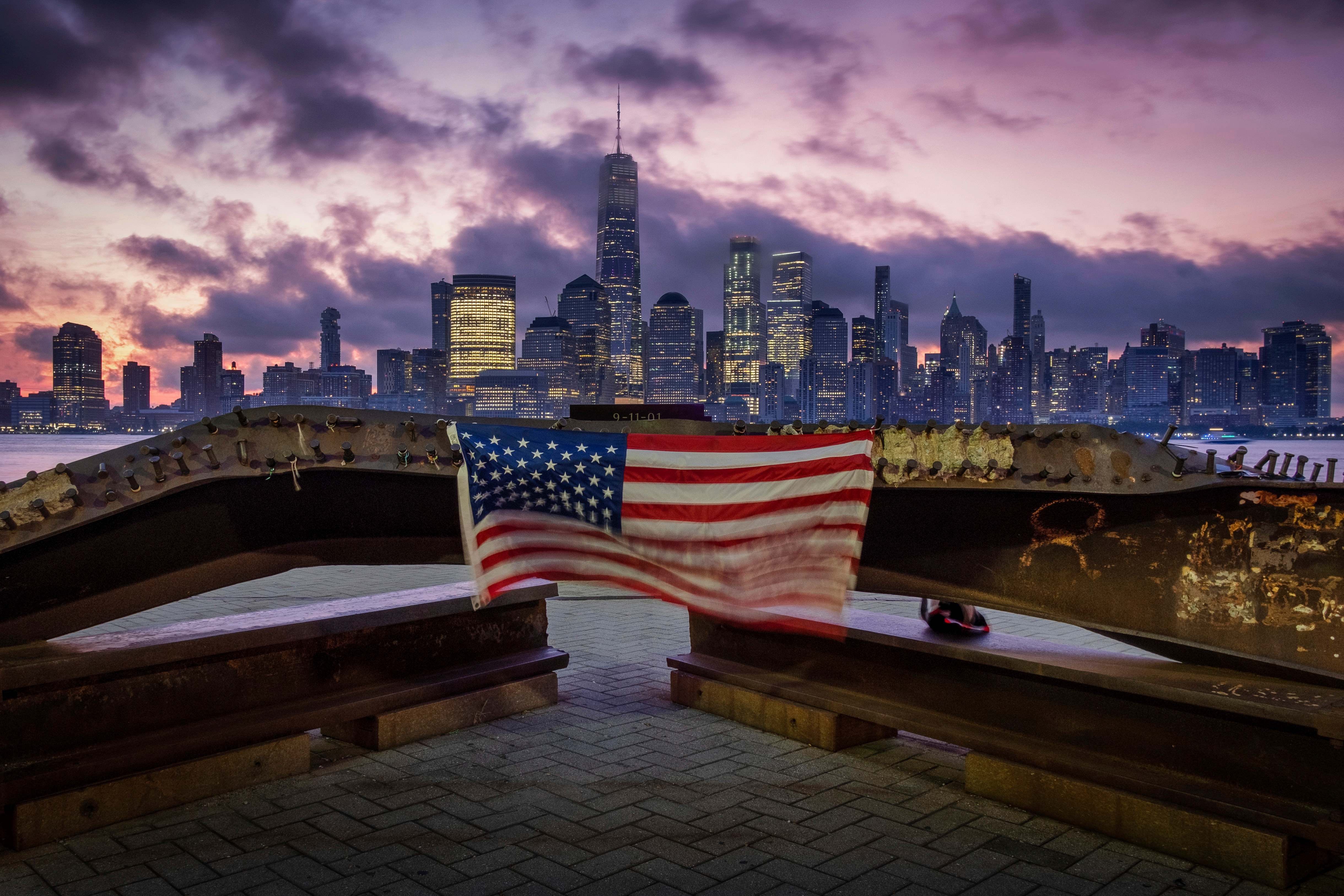 19 Years On Does A Post 9 11 Generation Remember The Attacks Voice Of America English