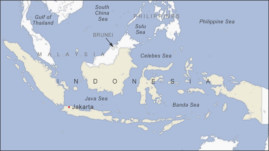 Indonesia.png?imwidth=800
