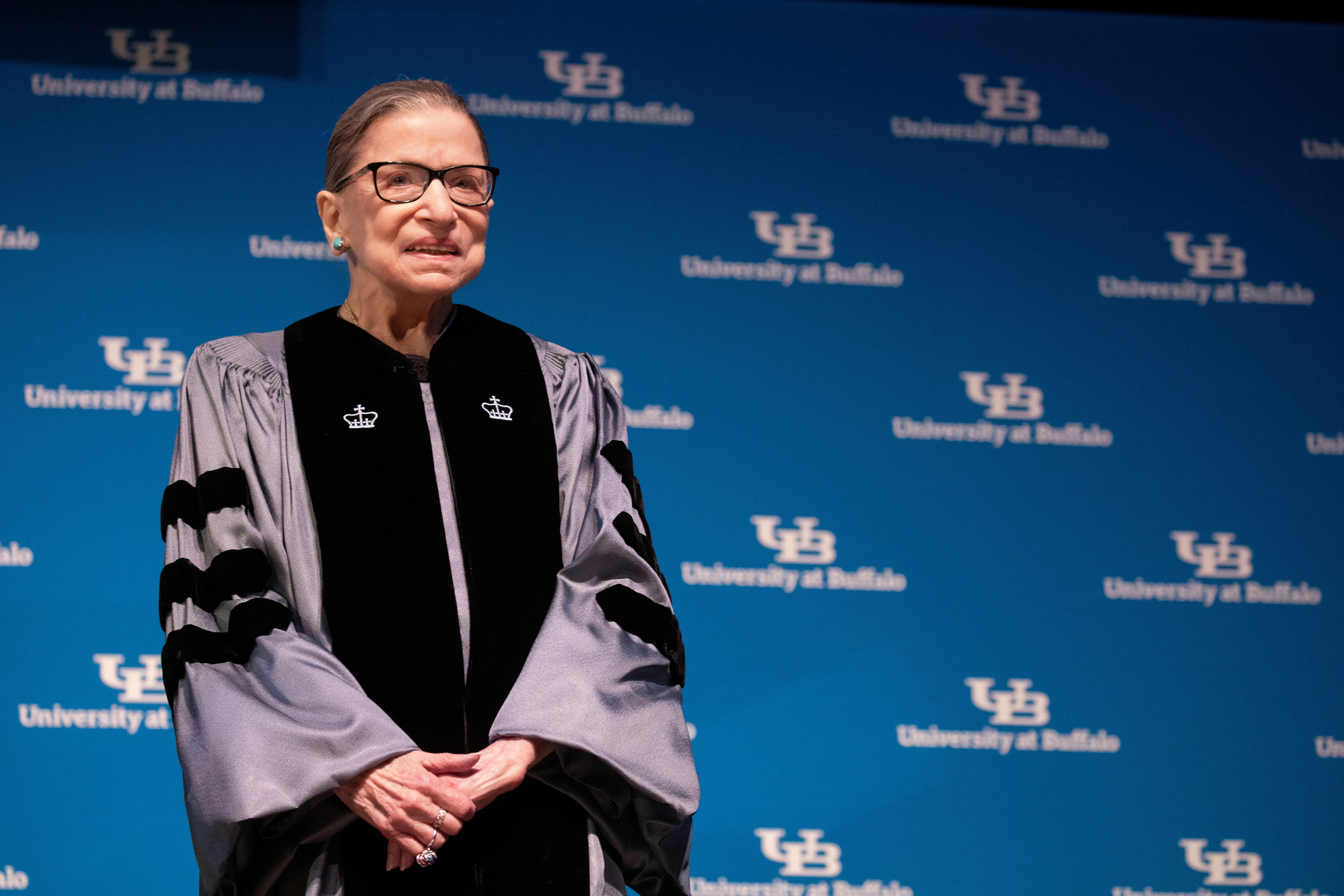 2019 08 26T190729Z 1791193445 RC1A5ECEAC20 RTRMADP 3 USA COURT GINSBURG.'