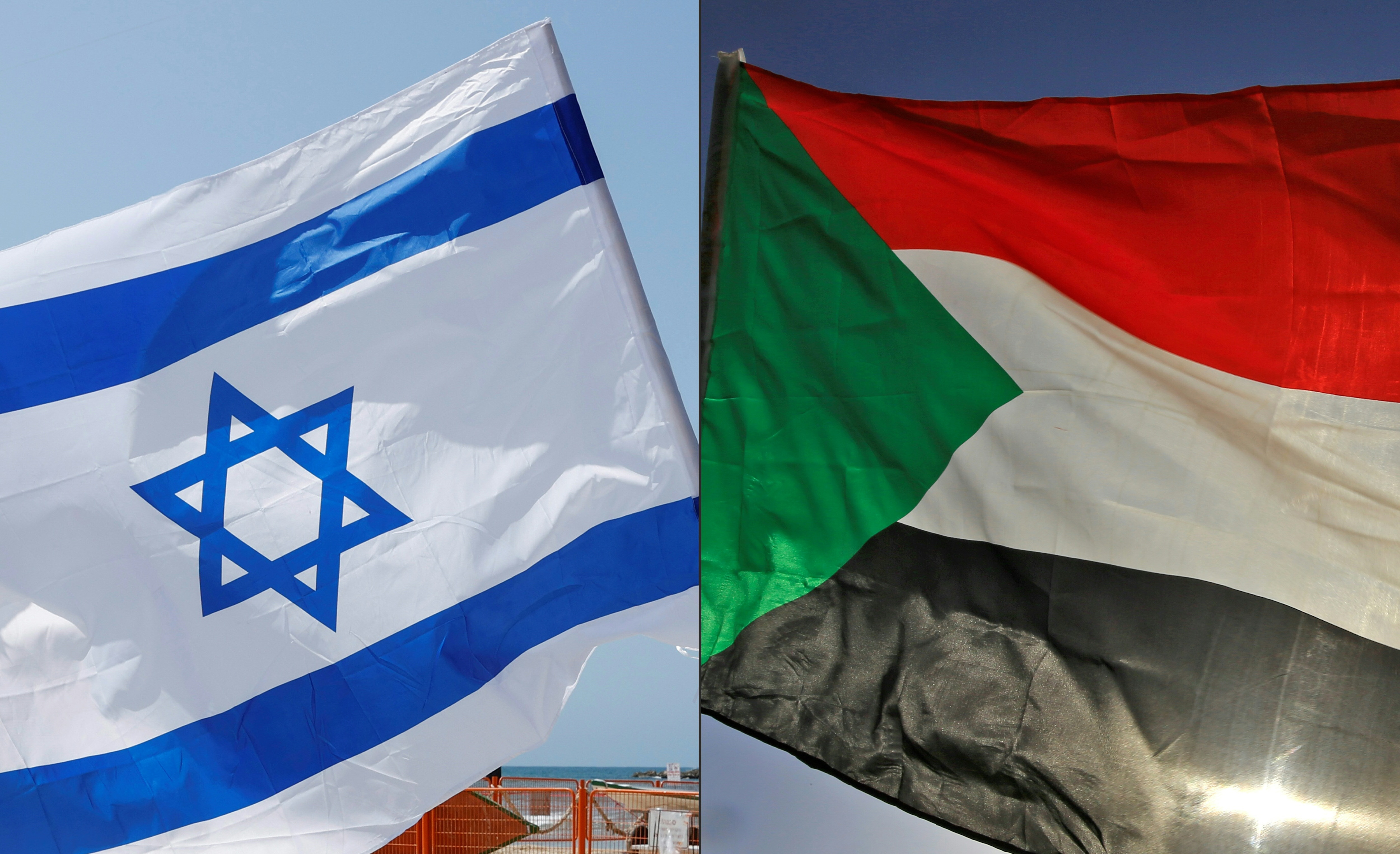 Sudan: Normalization With Israel Was US Condition But Will Be Beneficial