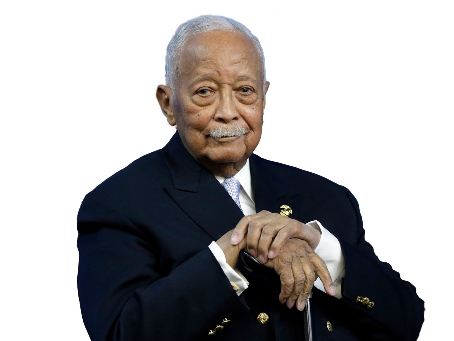 lbrrmucnpew7bm https www voanews com usa nycs first african american mayor david dinkins has died