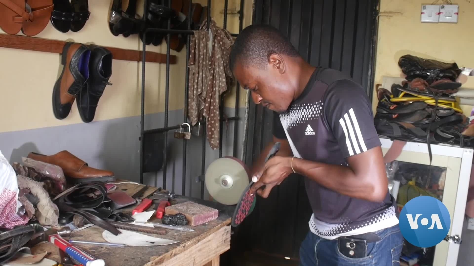 Nigerian Businesses Assess Future Impact of New Continental Trade Deal