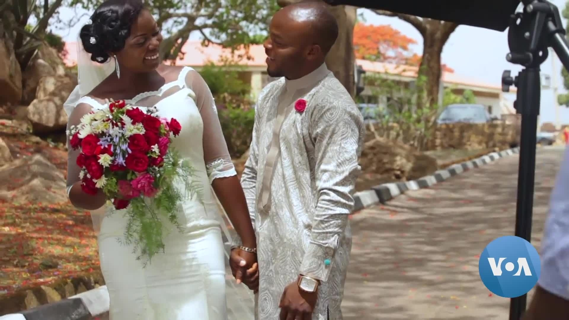 COVID Nigeria Wedding Business - WEB.mp4