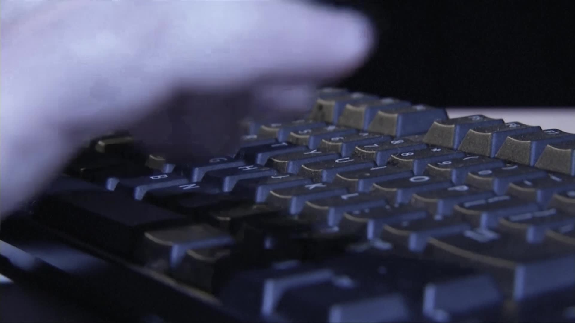 US Recruits Next Generation of Cybersecurity Professionals