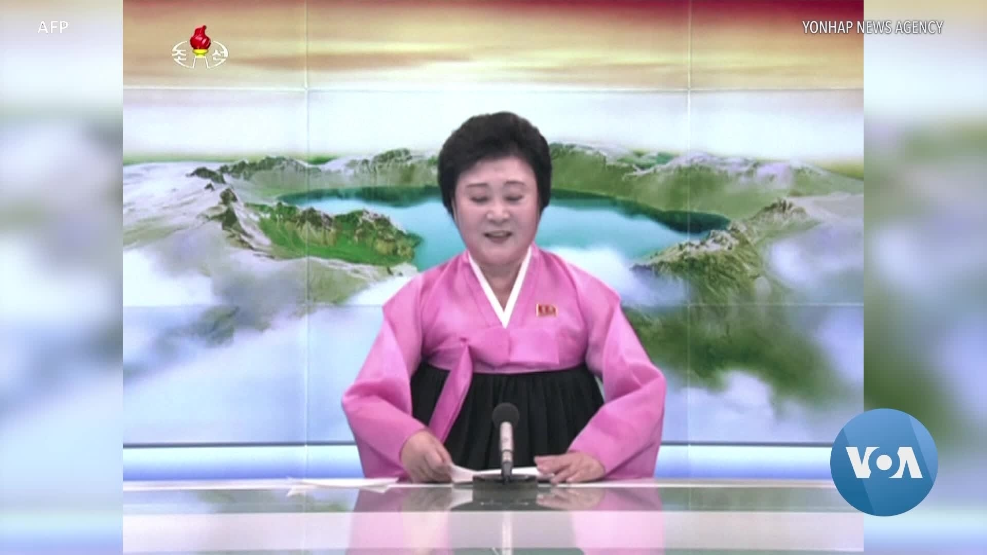 North Korea Modernizes Its Propaganda