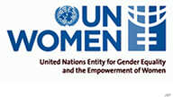 UN Agency for Women the Culmination of Years of Effort