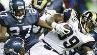 Seattle Seahawks is First Losing Team in NFL History to Reach Playoffs