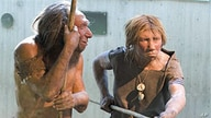Neanderthals Almost Extinct in Europe When Homo Sapiens Arrived