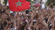 Analysis: Morocco Charts Own Arab Spring