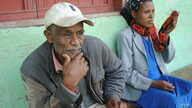 Beyebo Eresado and a fellow villager describe how their community in southern Ethiopia stopped female genital mutilation.