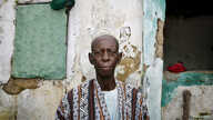 Djime Diallo is chief of Diabougo, Senegal, a village that ended female genital mutilation. Cameroon is finding resistance.