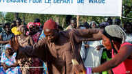 Senegal Opposition Searching for Consensus Candidate