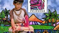 Prinsesa was written and directed by Drew Stephens.