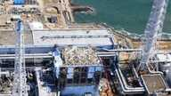 Workers Prepare to Enter Fukushima Reactor as Radiation Level Falls
