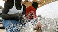 Guinea-Bissau Wants More Money for Fish Agreements