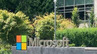 Microsoft's corporate headquarters in Redmond, Washington. (Photo: Diaa Bekheet)