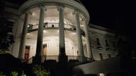 White House visitors, staff and residents have recounted ghostly happenings at 1600 Pennsylvania Avenue. (Courtesy Matthew D'Agostino for the White House Historical Association)