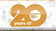 20 years of Straight Talk Africa