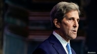 John Kerry, U.S. President-elect Joe Biden's special presidential envoy for climate appointee, speaks
