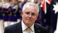 FILE - In this Nov. 17, 2020, file photo, Australian Prime Minister Scott Morrison during a ceremony in Tokyo.