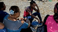 Relatives of people who disappeared in two shipwrecks en route from Venezuela to Trinidad and Tobago on April 23 and May 16,…