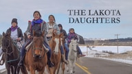 lakota daughters