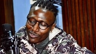 Octopizzo releases new single at end of 2020