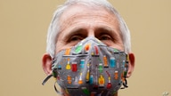 Dr. Anthony Fauci, the nation's top infectious disease expert testifies before a House Select Subcommittee on the Coronavirus…
