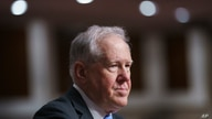 Frank Kendall III, President Joe Biden's nominee to be secretary of the Air Force, appears for his confirmation hearing before…