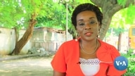 Benin Journalist Puts Spotlight on Problem of Sexual Harassment