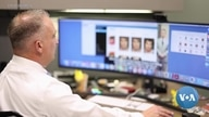 Finding a Face on the Internet: Police are Increasingly Using Facial Recognition Technology but at What Cost?