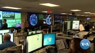 Tech Executives Warn Full Extent of US Cyber Breach Still Unkown