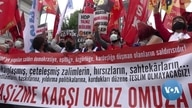 Opposition Accuses Turkish Government of Stoking Political