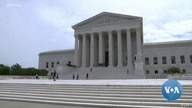 US Supreme Court Deems Half of Oklahoma a Native American Reservation