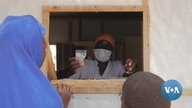 Burkina Faso Tested Malaria Vaccine Shows 77% Efficacy