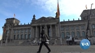 Germans Expect Big Changes after US Election