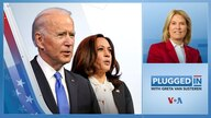 Plugged In with Greta Van Susteren-Inauguration of Joe Biden & Kamala Harris
