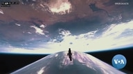 Space Tourism to Become Affordable Within Years, Experts Predict