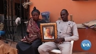 3 Years After, Parents of Nigerian Girl Abducted by Boko Haram Still Plead for Her Release