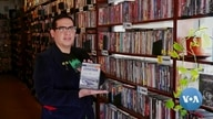 Era of VHS Might Be Over, but Many Are Not Ready to Let Go