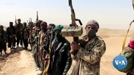 Taliban Gain Confidence, Extend Reach in Afghanistan