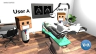 In the Absence of In-Person Classes, Dentistry Courses Use Virtual Reality