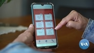 South African Telecom App Helps Gender-Based Violence Survivors