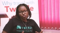 StartUP Africa Ride Share, S1, Ep2