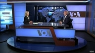 VOA Interview: CDC Head Says Masks Are Essential in Coronavirus Fight