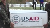 Development Agencies Welcome Trump's Retreat from Foreign Aid Cuts