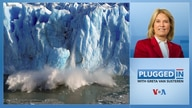 Plugged In-The Global Climate Crisis