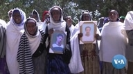 US Warns Ethiopia and Eritrea to Reverse Course in Tigray