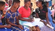 Malawi Begins Classes in World's First 3D-Printed School  - cq