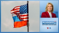 Plugged In - US-Russia Sanctions and Policy - Episode 162